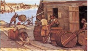 https://www.nps.gov/jame/learn/historyculture/the-royal-african-company-supplying-slaves-to-jamestown.htm